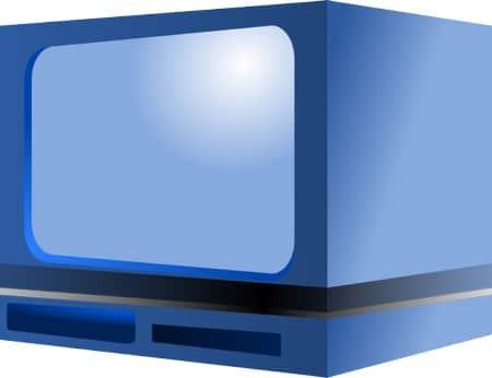 Die Fernsehgeräte von heute sind den Sendern lange Zeit voraus gewesen. Doch nun können Nutzer auch in den Genuss hochauflösender Fernsehbilder kommen - doch leider steht nicht jedem der Zugang offen!