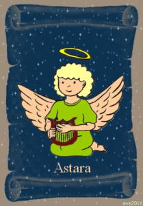 Astara