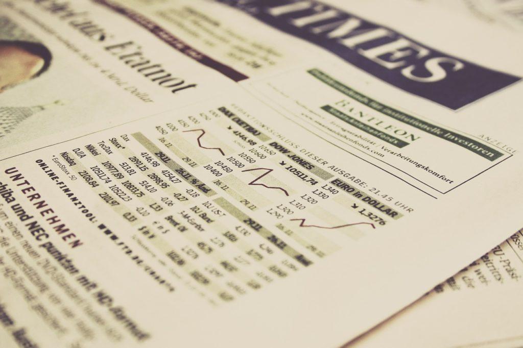 zinsen festverzinsliche wertpapiere