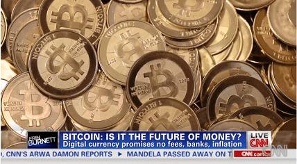 Bitcoin Era Seriös