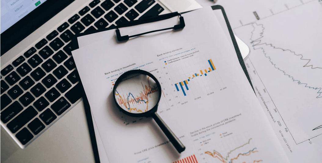 Aktien kaufen Tipps