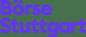 Börse Stuttgart Logo