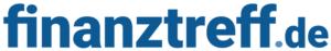 Finanztreff Logo