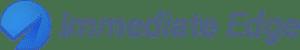 Immediate-Edge-Logo