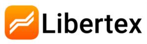 Libertex-Logo