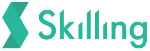 Skilling Logo