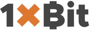 1xBit-Logo