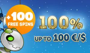 Bitcoin-Casino-Promotion