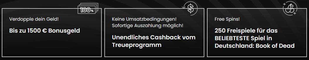 Bitcoin-Casino-Vergleich-Bonus