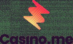 Casino.me-logo