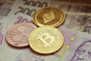 Bitcoin Trading Tipps