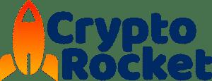 Cryptorocket-Logo