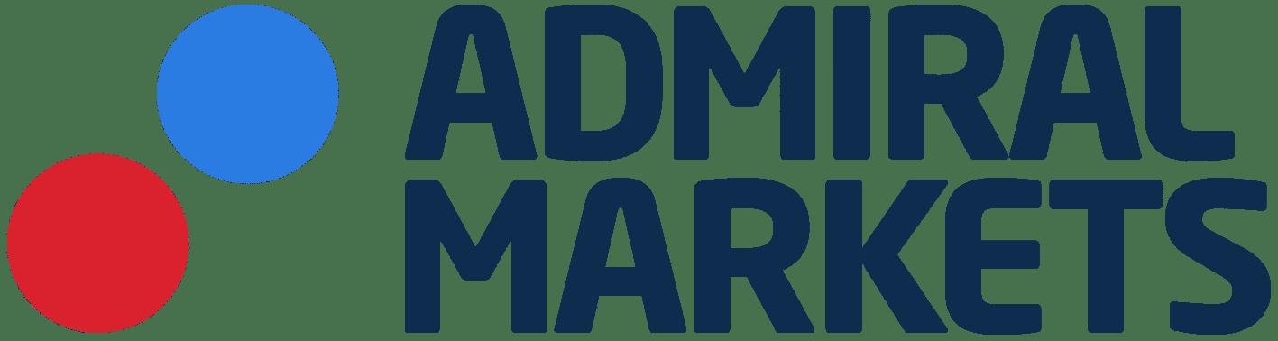 Admiral_Markets Logo