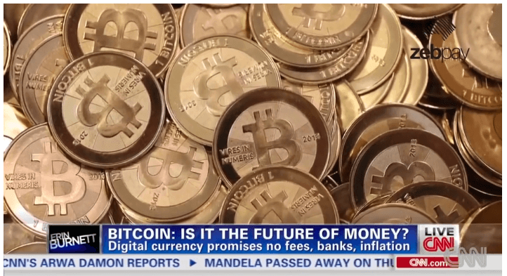 Bitcoin Billionaire Erfahrung