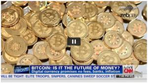 Bitcoin Trader Erfahrungen