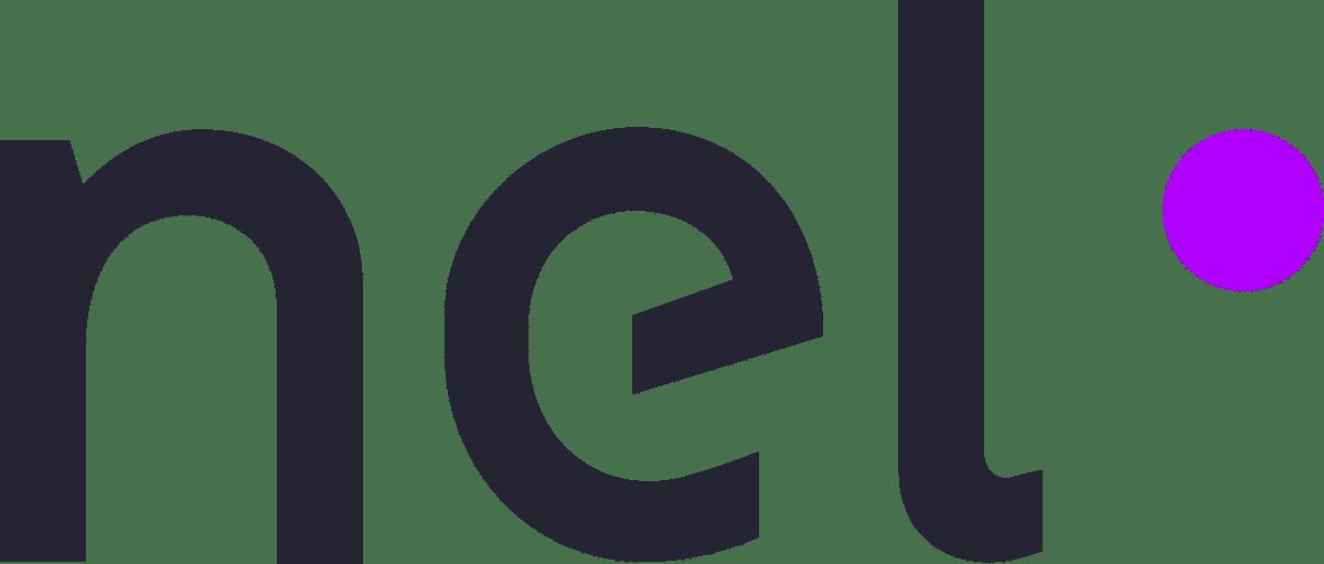 Nel Asa Logo